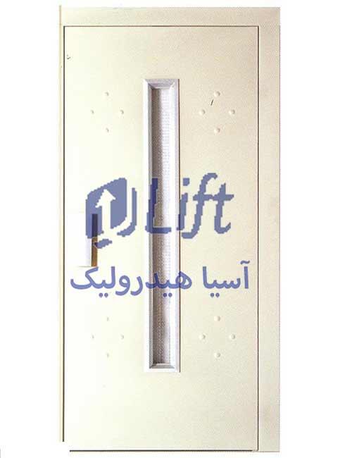 خرید قطعات آسانسور